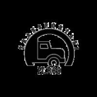 PT Batulicin Enam Sembilan Transportasi