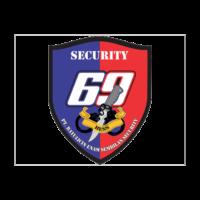 PT Batulicin Enam Sembilan Security
