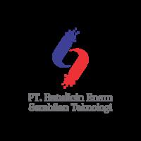 PT Batulicin Enam Sembilan Teknologi